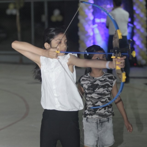 beeryani-festival-2019-125