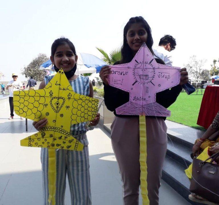 kite-festival-2021-001