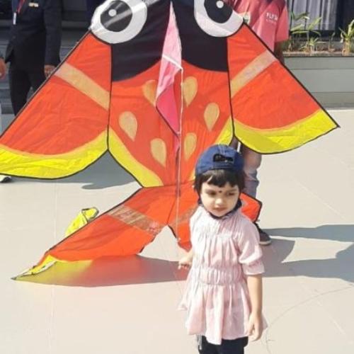 kite-festival-2021-006