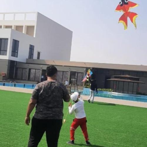 kite-festival-2021-008