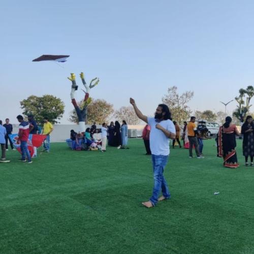 kite-festival-2021-010