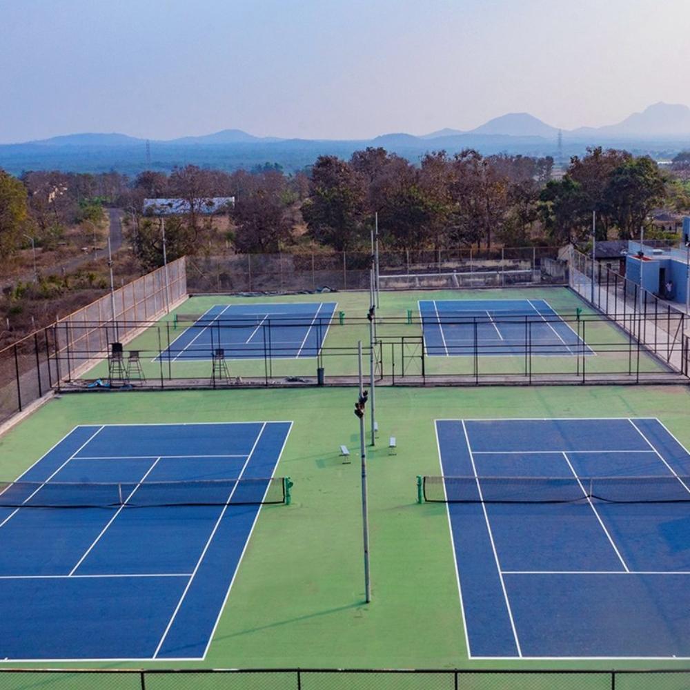 tennis-court-00
